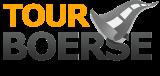 tourboerse Logo